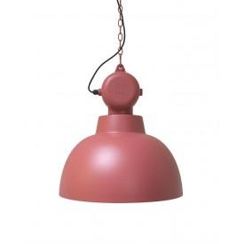 hk-living-hanglamp-factory-large-marsala-rood-vaa4047