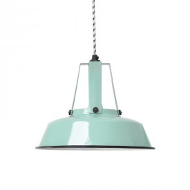 hk-living-hanglamp-industrieel-workshop-mint-vaa1089
